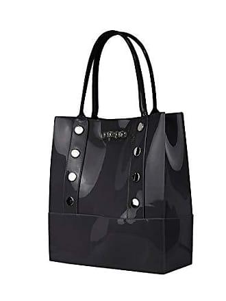 Petite Jolie Bolsa Petite Jolie Shopper Bag Preto T Un