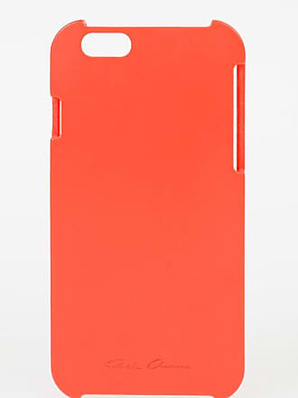 Rick Owens Hard Plastic Iphon 6-6s Cover size Unica