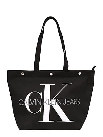 88960d0e88294 Calvin Klein Handtaschen für Damen  165 Produkte im Angebot