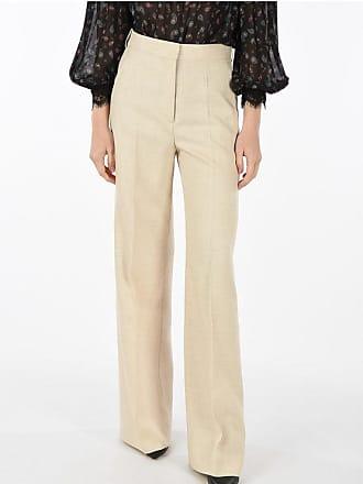Stella McCartney palazzo pants size 40