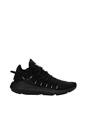 934a352e8a1f46 Yohji Yamamoto Sneakers kusari Herren - Stoff (KUSARIBC0955) 39 1 3 EU