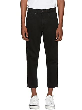 bf236ba6 HUGO BOSS Stretch Trousers for Men: 51 Items | Stylight
