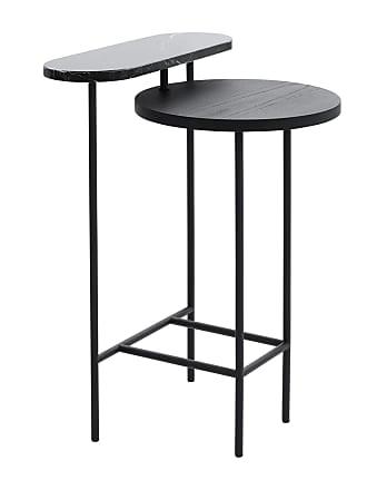 &tradition ARREDI - Tavolini su YOOX.COM