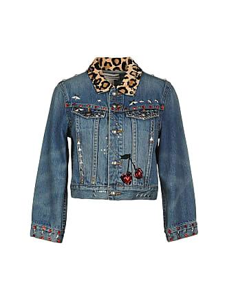 Marc Jacobs Jacken für Damen − Sale  bis zu −71%   Stylight 6c77f4e7d3