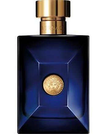 Versace Mens fragrances Dylan Blue After Shave Lotion 100 ml