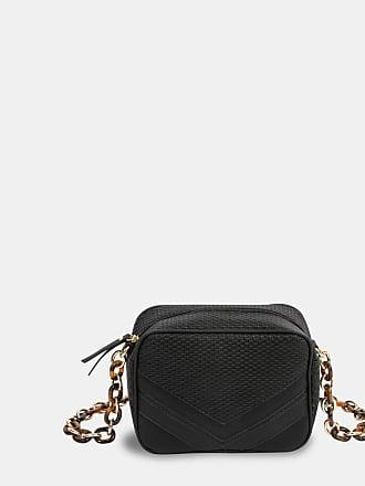 09eeb221a852d Handtaschen Online Shop − Bis zu bis zu −40%