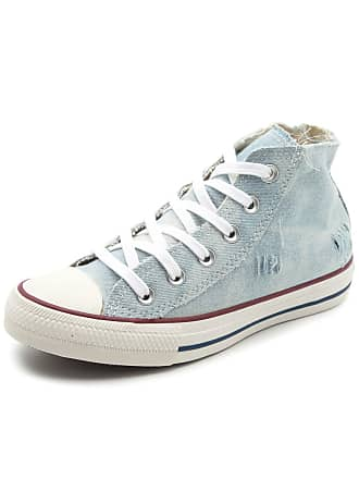 4784b106af Converse All Stars Masculino − Compre 114 produtos | Stylight