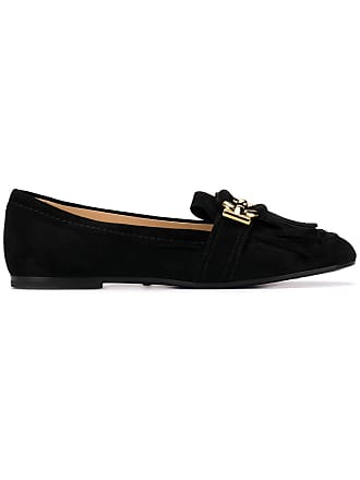 4d709b34b846 Leather Slip On Shoes for Women  Shop up to −60%