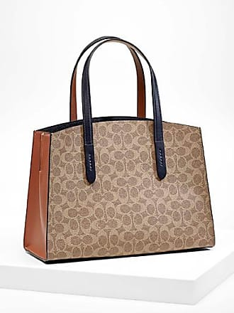 63b3a70cb0 Women's Coach® Business Bags: Now up to −48% | Stylight