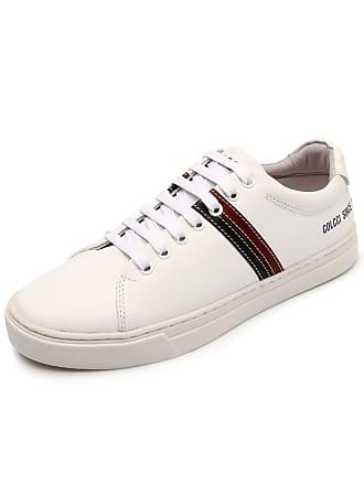 4cd681289 Colcci® Sapatos: Compre com até −69% | Stylight