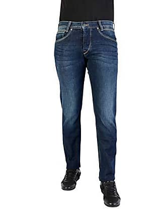 0819f624905 Pepe Jeans London Spike - Slim Jeans - Homme