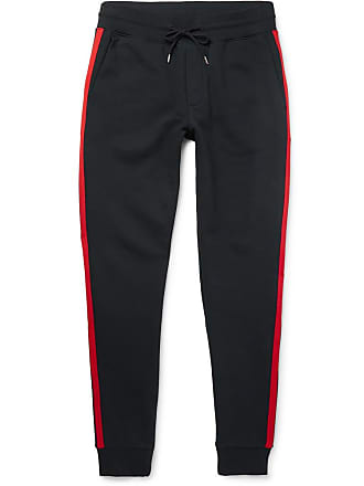 800b41a941df Moncler® Sweatpants  Must-Haves on Sale at USD  285.00+
