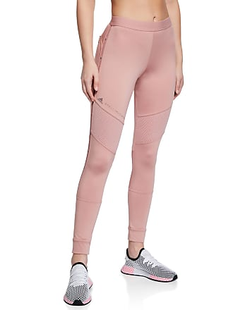 da453554c4e70 Adidas by Stella McCartney® Leggings − Sale: up to −58% | Stylight