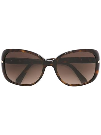 e7aa18661 Óculos De Sol Prada® para Feminino | Stylight