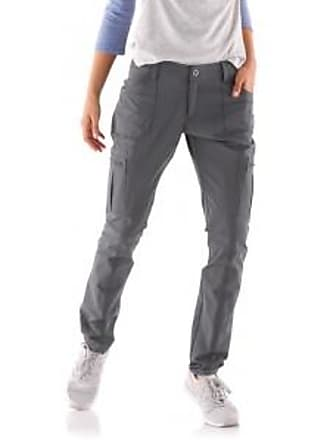 Kühl Womens Horizn Skinny Pants Tall Sizes