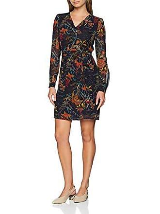 f89e62b57add5 Vêtements See U Soon®   Achetez jusqu à −79%   Stylight