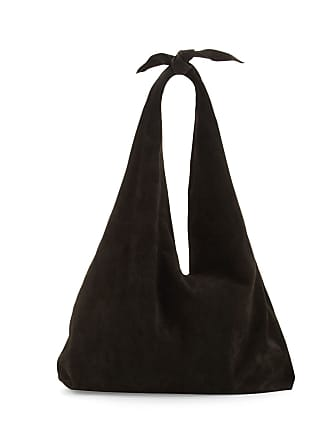 bb481d01987f The Row® Hobo Bags  Must-Haves on Sale at USD  620.00+