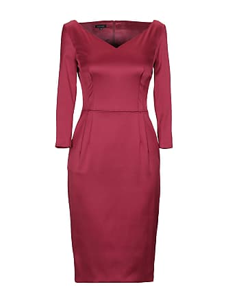 387f7d987453 Escada® Sheath Dresses  Must-Haves on Sale up to −51%