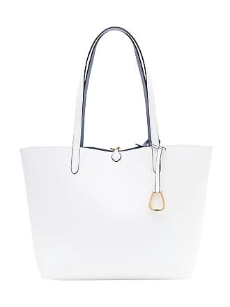 193e31d451b44 Shopper Ralph Lauren®  Acquista fino a −50%