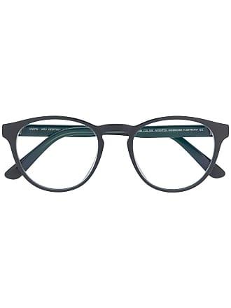 Mykita Armação de óculos Geoffrey - Preto