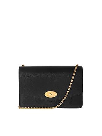 54b5d805e6 Mulberry® Handbags − Sale  up to −32%