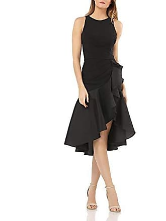 cb70d8ed6ab7 Carmen Marc Valvo® Cocktail Dresses − Sale: up to −16% | Stylight