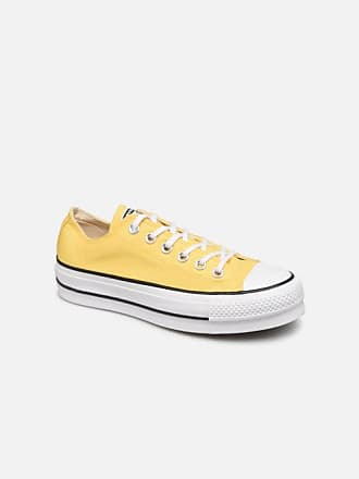 b3862c60453ef Converse Chuck Taylor All Star Lift Seasonal Color Ox