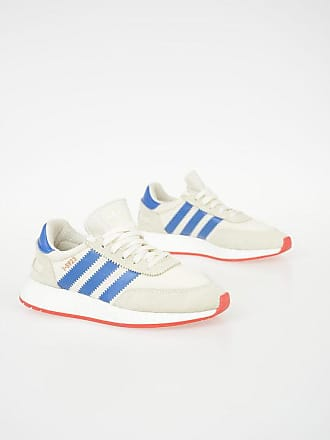 cheap for discount 53198 79cb3 adidas Fabric Sneakers Größe 7,5