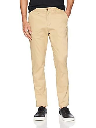 faf402aad651 Quiksilver® Chinos: Must-Haves on Sale up to −46% | Stylight