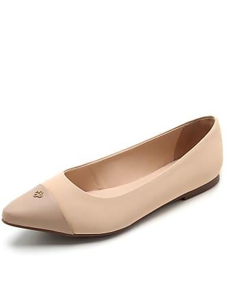 52bc9ffde6 Capodarte® Sapatos  Compre com até −70%