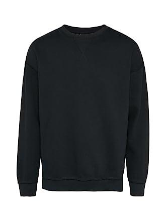 Oversize Pullover im Angebot für Herren  101 Marken   Stylight a26bd74629