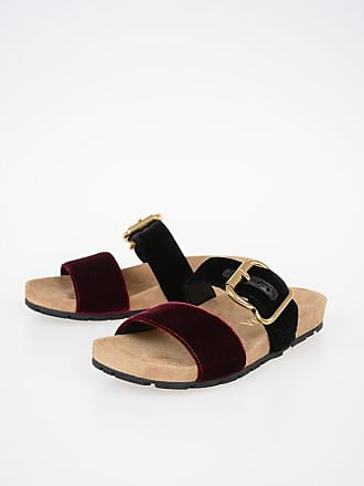 f91bd7a9401 Prada® Sandals  Must-Haves on Sale up to −60%