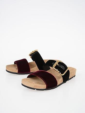 611e026b85dc Prada Sandals for Women − Sale  up to −58%