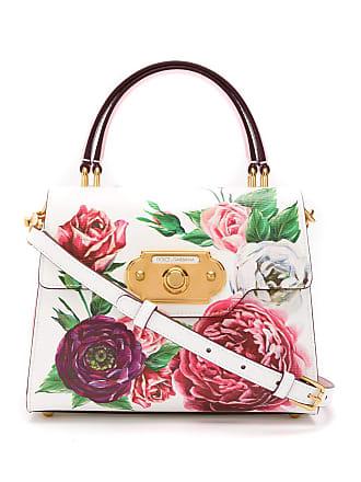 47dc1465bdc Dolce   Gabbana® Bolsas De Ombro  Compre com até −50%