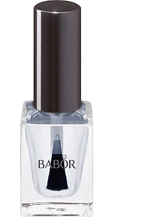 Babor Advanced Nail White 01 classic