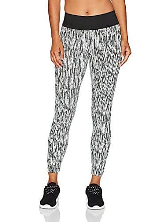 23ae0e47c7562 Koral® Leggings: Must-Haves on Sale up to −55%   Stylight