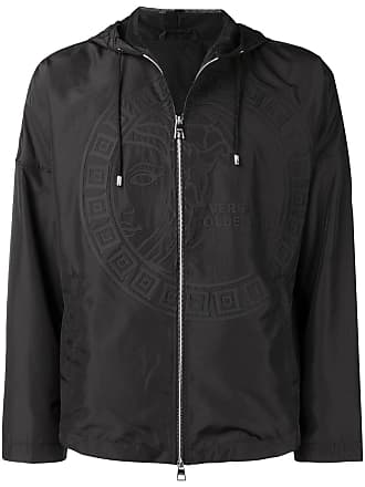 63744f5a4a2 Versace® Jackets  Must-Haves on Sale up to −51%