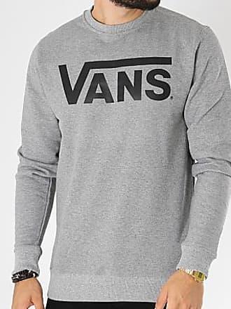 6a7589897899 Pulls Col Rond Vans®   Achetez jusqu  à −38%   Stylight