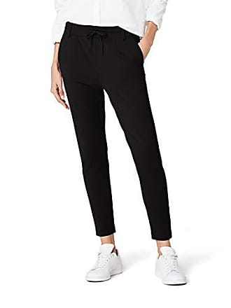 Only Chino Hosen für Damen  26 Produkte im Angebot   Stylight 3cf0a43e36