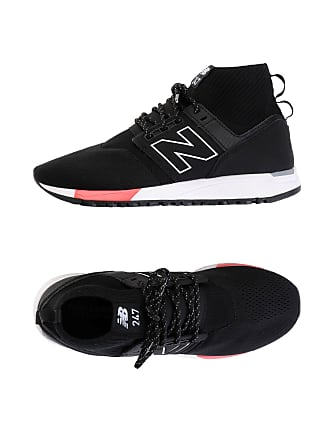 cf21377f11b47 New Balance CALZATURE - Sneakers   Tennis shoes alte