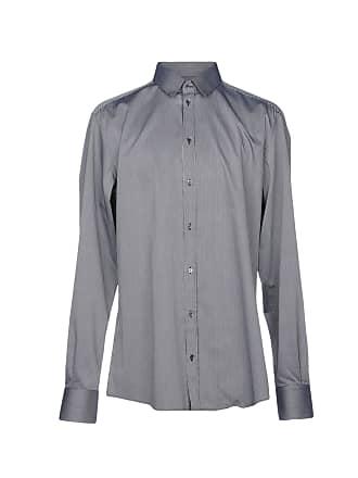 Dolce   Gabbana Hemden für Herren  422+ Produkte bis zu −59%   Stylight ff2cce013f