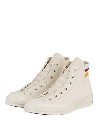 244ebb6068542f Converse Leder Sneaker  Sale bis zu −40%