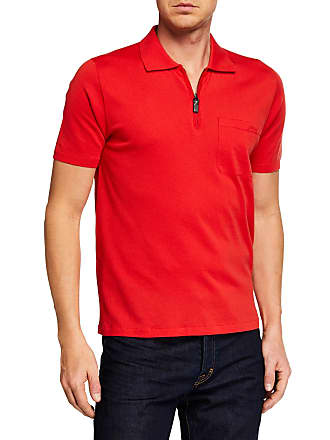 343cd993 Brioni® Polo Shirts − Sale: up to −40% | Stylight