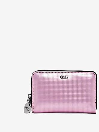 gum small size gum bit wallet