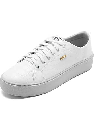 Colcci® Sapatos  Compre com até −62%   Stylight 009a06472c