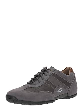 720bf2c638ccfd Camel Active Sneaker Space 37 grau