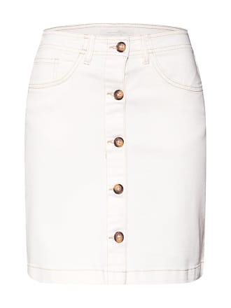 a8a2f0f856b516 Röcke von Tom Tailor®: Jetzt bis zu −40% | Stylight
