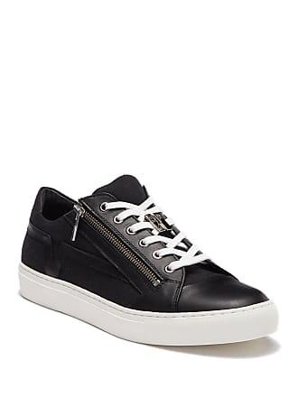 Versace Side Zip Sneaker