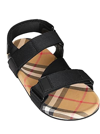 42b59644c8f Burberry® Sandals − Sale  up to −18%