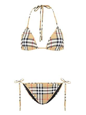 63ba99d7db Women s Burberry® Swimwear  Now at USD  250.00+
